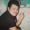 Edik, 42, г.Хабаровск