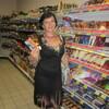 Ирина, 44, г.Одесса