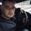 Серёжа, 34, г.Ереван