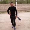 Бехруз, 27, г.Душанбе
