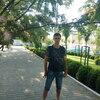 Андрей, 32, Ізмаїл