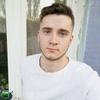 Максим Алаев, 22, г.Омск