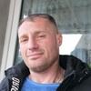 Andrej, 38, г.Czestochowka