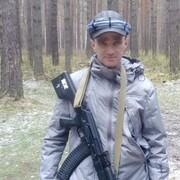мергей, 36, г.Полевской