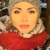 Marina, 40, г.Днепр