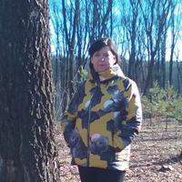 Екатерина, 38 лет, Рак, Тула
