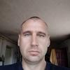 Женя, 41, г.Лубны