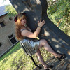 Милена, 29, г.Нижний Тагил