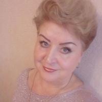 Татьяна, 61 год, Овен, Уварово