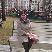 Зульфия 52 года (Дева) Нижнекамск