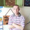 Александр добрый, 42, г.Ярославль