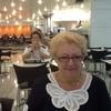 Валентина, 59, г.Сан-Франциско