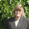 Ирина, 51, г.Кулебаки