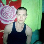 Дмитрий, 40, г.Полысаево