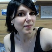 Полина, 27, г.Гурзуф