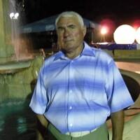 Анатолий, 72 года, Рак, Невинномысск