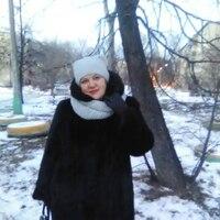 Лариса, 49 лет, Весы, Миасс