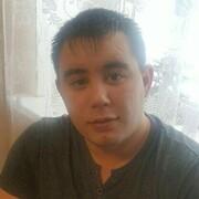 Артур, 27, г.Чишмы