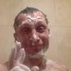 Vova, 45, г.Тула
