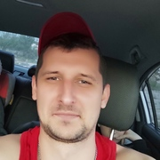 Артëм 30 лет (Дева) Керчь