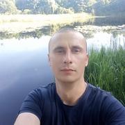 Андрій 35 Львів