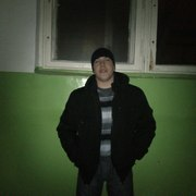 Алексей 34 Арзамас
