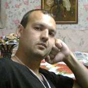 Вадим, 37, г.Темиртау