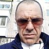 Евгений, 42, г.Биробиджан