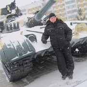 Алексей, 45 лет, Стрелец