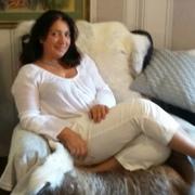 Виктория 50 лет (Весы) хочет познакомиться в Керава