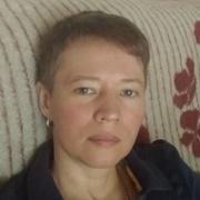 Виктория 44 года (Стрелец) Азов