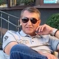 владимир кожухов, 65 лет, Рыбы, Миасс