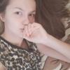 Anastasiya, 25, г.Самара