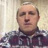 Marjan, 42, г.Вильнюс