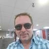 IOURI, 53, г.Provins