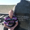сергей, 57, г.Куйтун