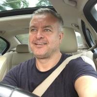 Егор, 54 года, Рак, Москва