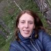 Таня, 35, г.Вантаа
