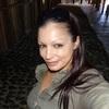 Melinda, 36, г.Arbus