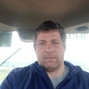 Grigoriy, 30, Okha