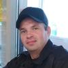 Вовик, 31, г.Люберцы
