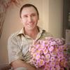 Алексей, 21, г.Горловка