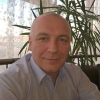 Юрій, 54 роки, Терези, Львів
