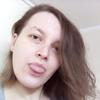 Олена, 25, г.Островец-Свентокшиский