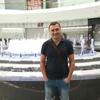 Oleg, 32, г.Wilkowice