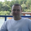 Павел, 40, г.Уссурийск