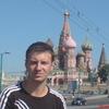 Александр, 41, г.Ликино-Дулево