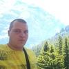 Igorot, 32, г.Запорожье