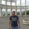 Владимир, 46, г.Трехгорный