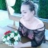 Руслана, 38, г.Апостолово